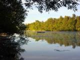 Mississippi River 5165