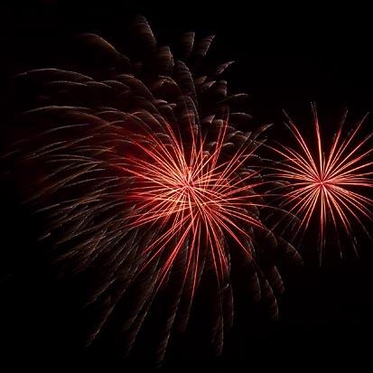 Jalapeño Firework6