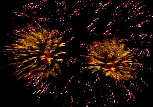 Jalapeño Fireworks14