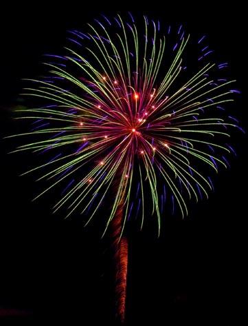 Jalapeño Fireworks13