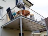 2004-059 Balkon und Terrasse