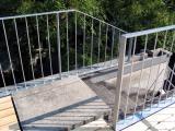 2004-046 Dachterrasse Zypressestrasse