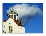 Tower'n'cloud