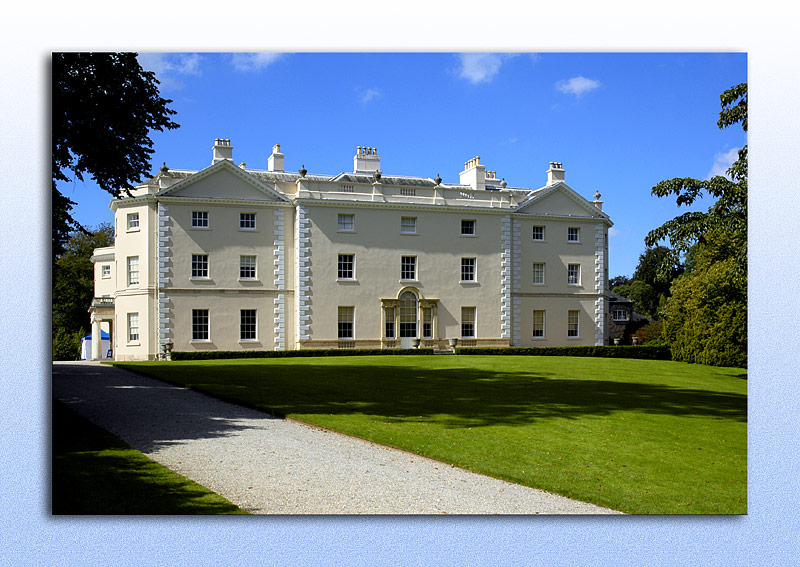 Saltram House, Plymouth (2238)