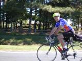 2001_bike_ride