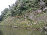 Wonderful gorges
