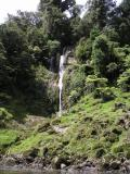 Another pretty waterfall