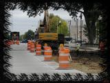 More construction.jpg(237)