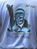 Big Air T-shirt.jpg (8/12/04)(525)