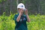 {Q-E}T3836 Morgan and Camera.jpg