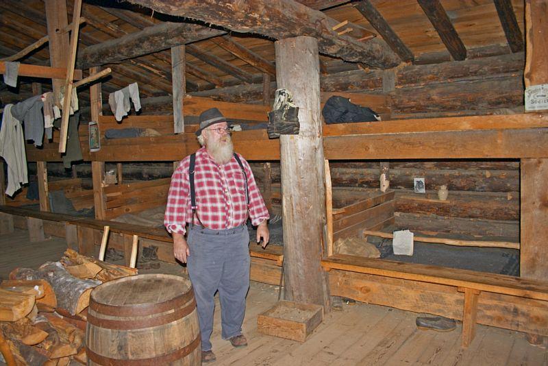 {Q-E}T3802 Log Camp Bunk House.jpg