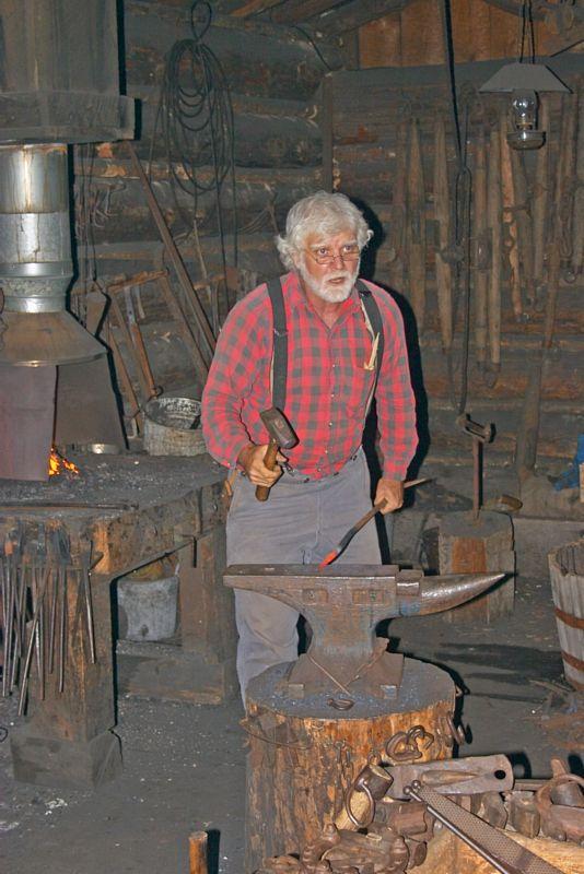 {Q-E}T3814 Blacksmith Log Camp.jpg