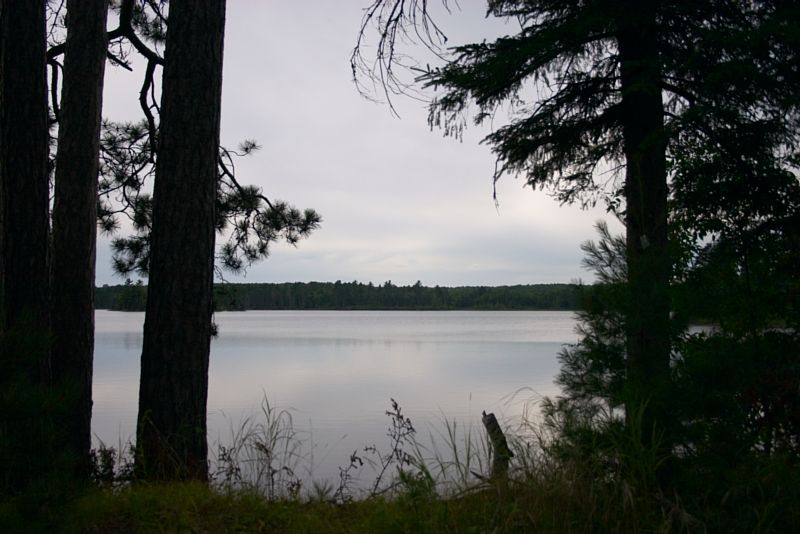 {Q-E}T3885 Rajalas Lake Silhouette.jpg