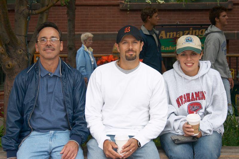 {Q-E}T3916 Wayne Chris and Jennifer.jpg