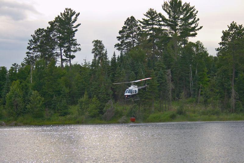 {Q-E}T3895 Chopper Scoops Water.jpg