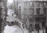 Sofia1944-13.jpg