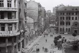 Sofia1944-16.jpg