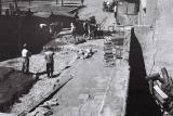 Sofia1944-21.jpg