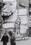 Sofia1944-23.jpg