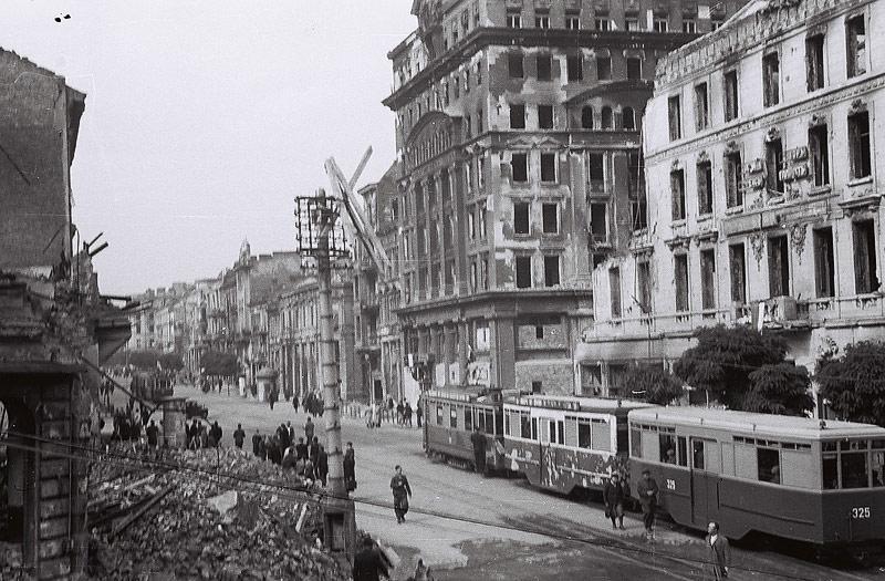 Sofia1944-03.jpg