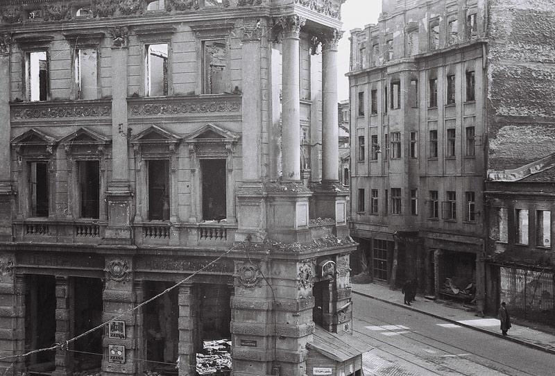 Sofia1944-07.jpg