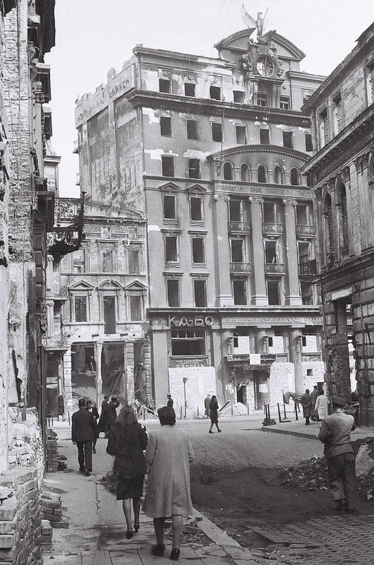 Sofia1944-08.jpg