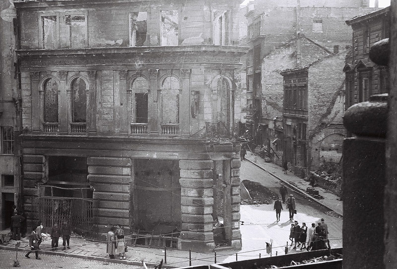 Sofia1944-09.jpg