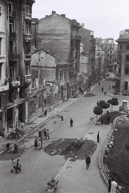 Sofia1944-14.jpg