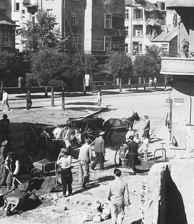 Sofia1944-20.jpg