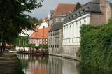 Belgique 2004