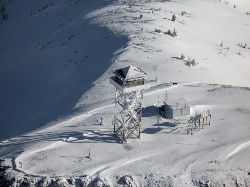 Slate Peak (Slate1-021505-03adj.jpg)