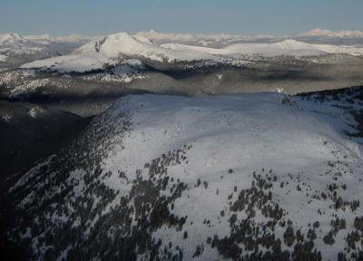 Bald Mt <br> (SheepMtPan021505-1adj.jpg)