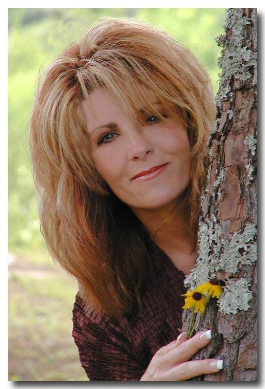 08 2003 Melissa, olyuz.jpg