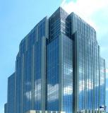 08 31 04  Frost Building, Austin, TX, Minolta A1.jpg