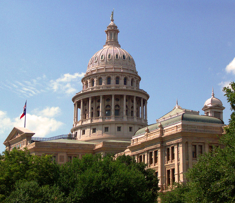 08 31 04 State Capitol Building Austin, Minolta A1.jpg