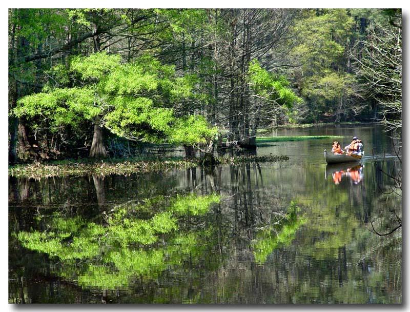 03 21 04  canoe riders, sony f717.jpg