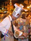 Carnaval, Point … Pitre10.jpg
