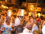 Carnaval, Point … Pitre6.JPG