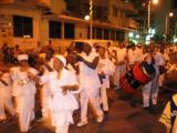 Carnaval, Point … Pitre9.JPG