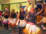 Carnaval, Portland3.JPG