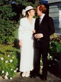 1 September 1990