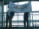 2005-02-04 Google