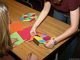 SCS Day Origami Workshop