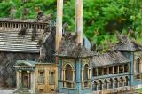 Bird House City.jpg