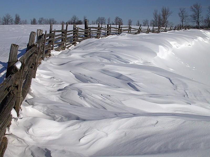 Snow drift 400.jpg