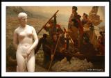 Metropolitan Museum 2003 -40