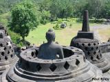 Borobudur 2.jpg