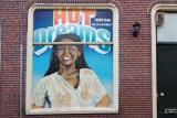 Fun in Leiden?