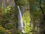 Upper-Multnomah-Falls.jpg