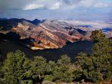 Death Valley basin